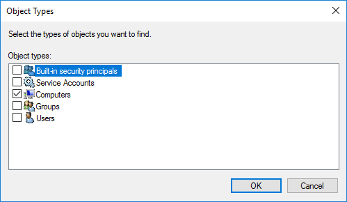 1 - Computer Permissions.png