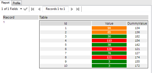 Table_example.png