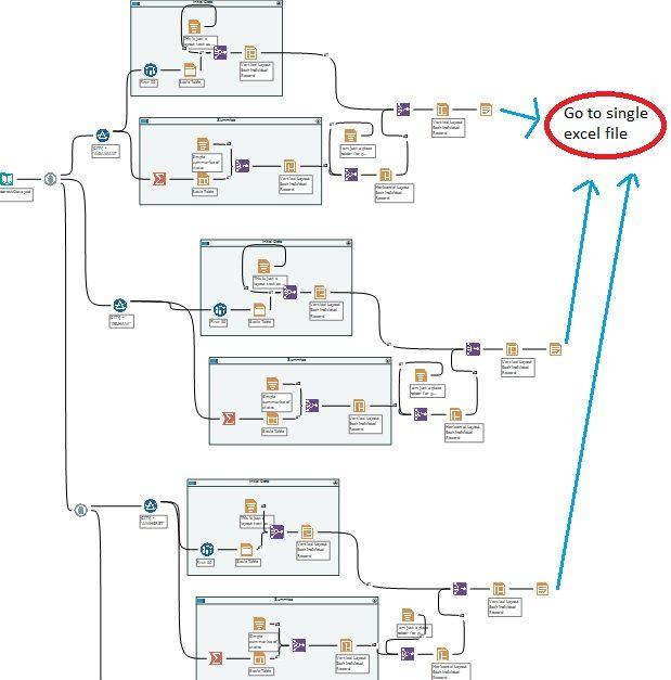 exampleWorkflow.jpg