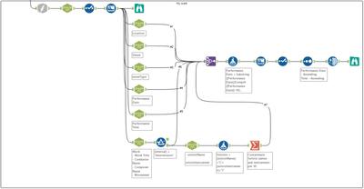 Workflow_Challenge-116.png