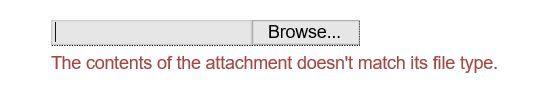 attachment_mismatch.JPG