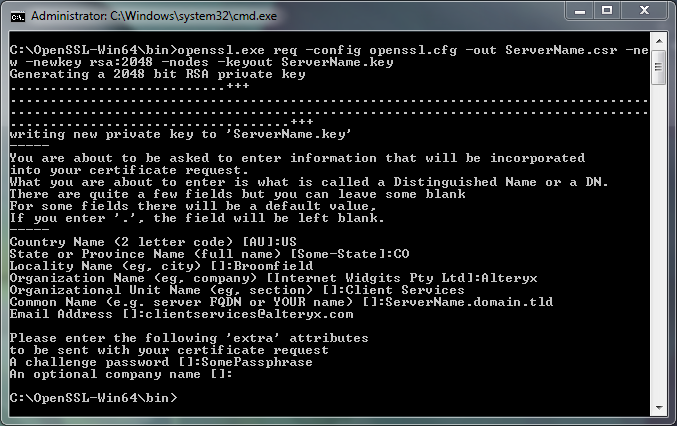 SSL_ScreenShot01.png