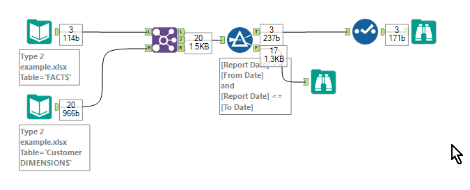 2018-05-18 09_52_44-Alteryx Designer x64 - Type 2 example.yxmd.png