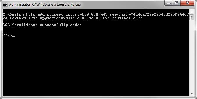 SSL_ScreenShot12.png