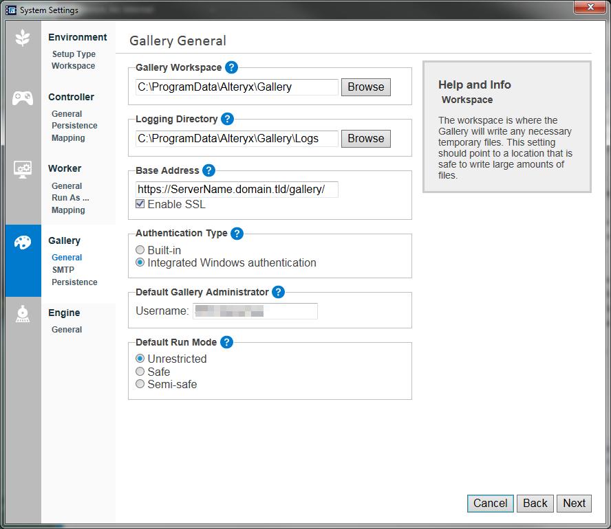 SSL_ScreenShot14.png