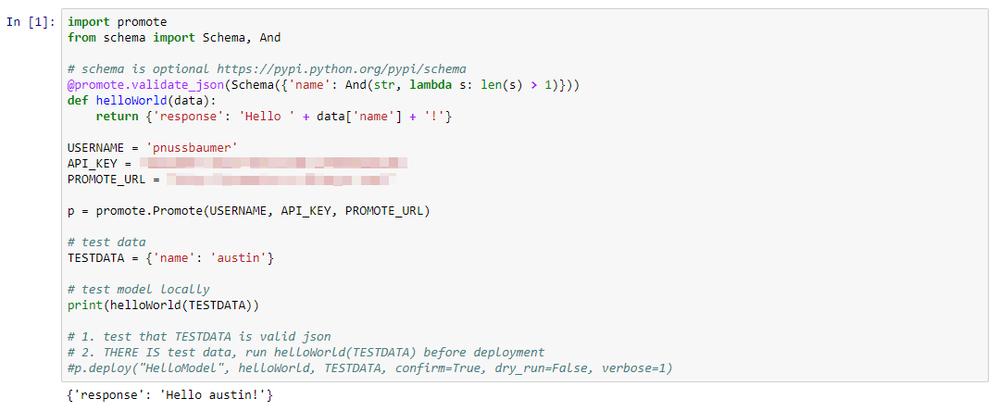 run_module.png