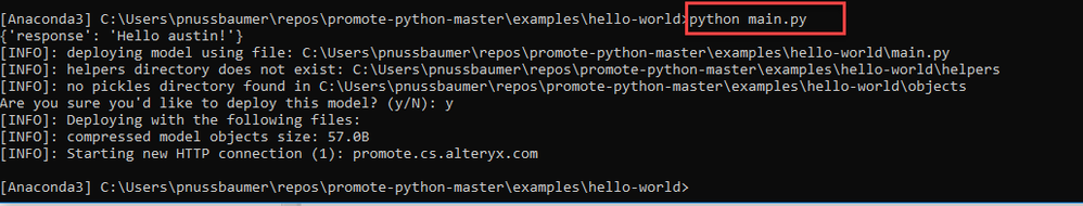 python_main.png