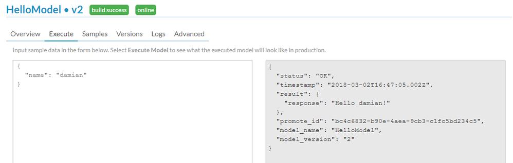 test_model.png