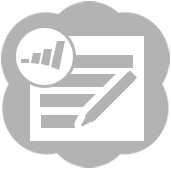 Marketo OutputIcon.png