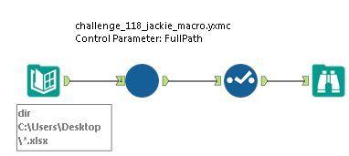 challenge_118_jackie_workflow.JPG