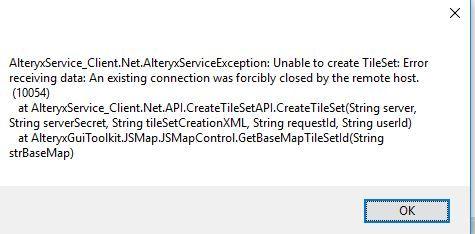 base map error.JPG