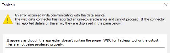 Tableau-WDC-Error.png
