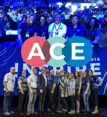 NEW ACEs-tc blog.png