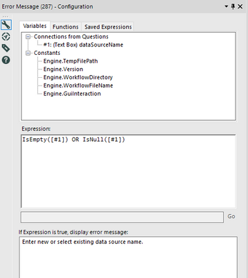 Error_message_config.png