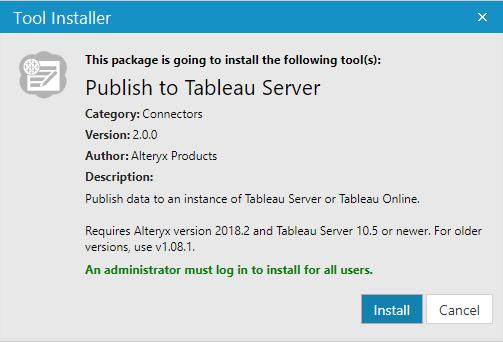 Tool installer.png
