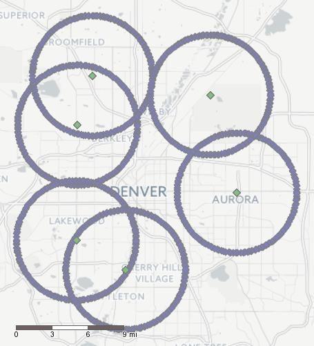 trade areas.jpg