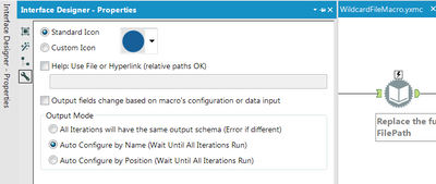 Alteryx Designer x64 - challenge_118_Macro_InterfaceDesigner_Setting_vk.png