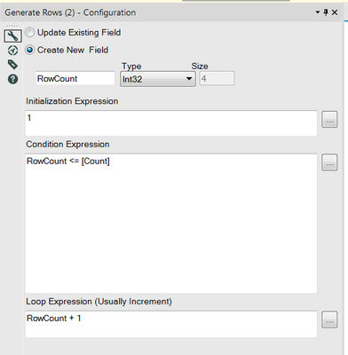 Alteryx Designer x64 - forum_generate_rows_answer.png