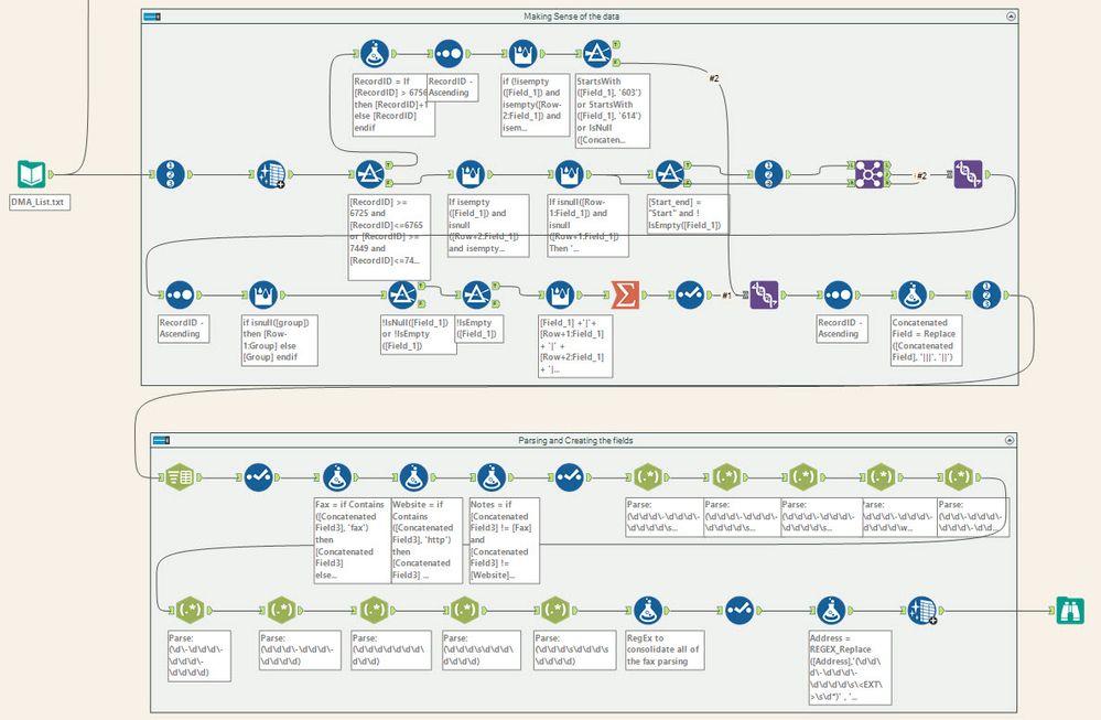 20 Workflow.jpg