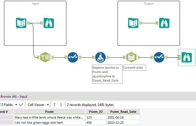Challenge #2 Workflow.jpg