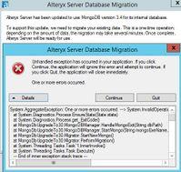 DB migration error.JPG