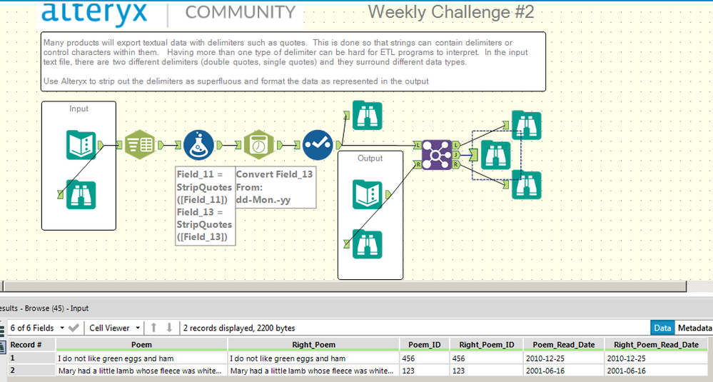 alteryx challenge 2 solution.PNG