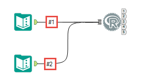 A Cheat Sheet of Functions to Use in the R Tool - Alteryx