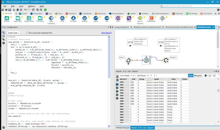 simulation_macro.png