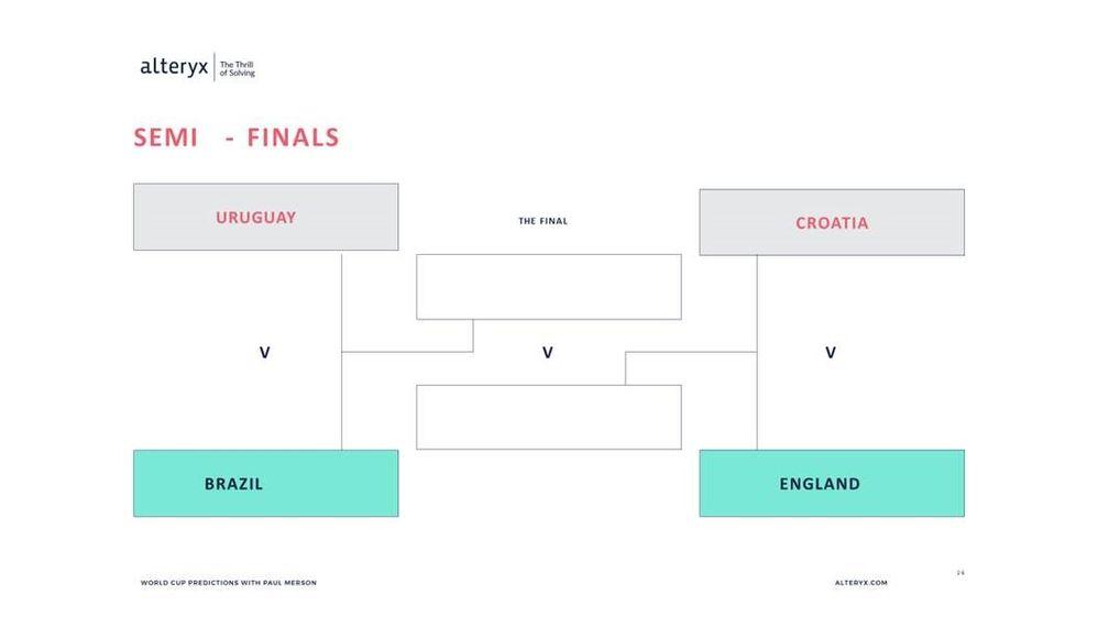 Semi Finals.jpg
