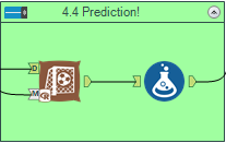 Prediction Workflow.png