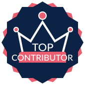 ExcellenceAwards_TopContributor.png