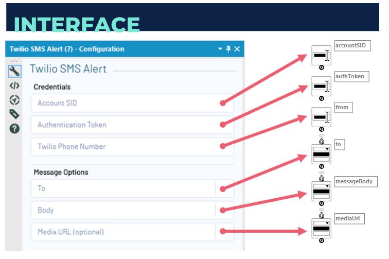 engine-interface-screenshot.png
