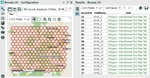 make hex grid browse.PNG