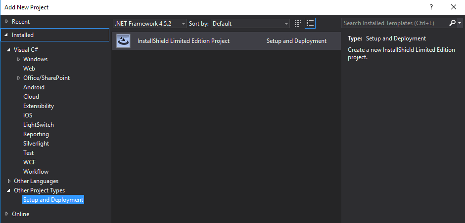 Outlook Input tool Created with the Alteryx SDK - Page 4