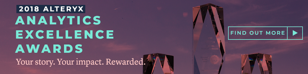 excellence-awards-2018-banner-findoutmore.png