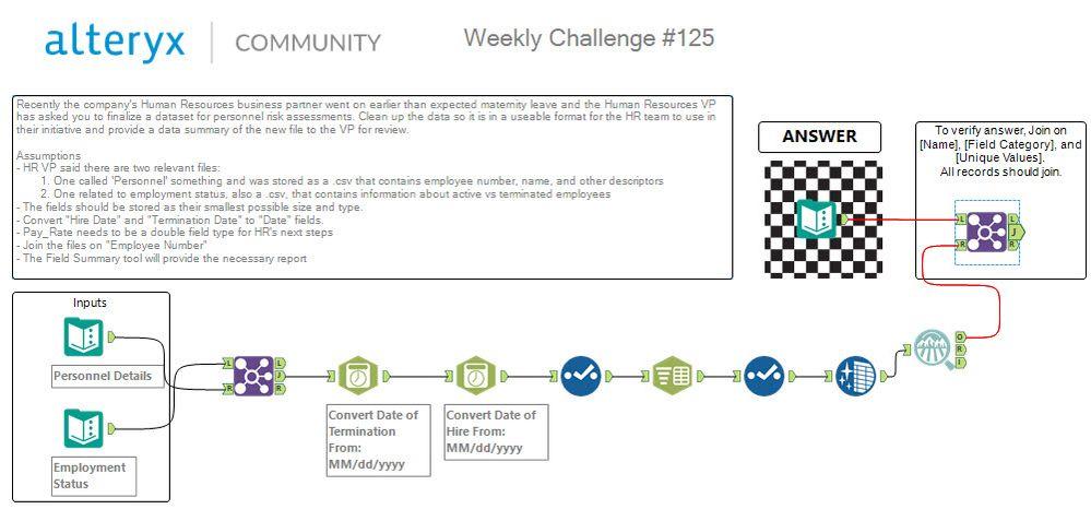 challenge_125.jpg
