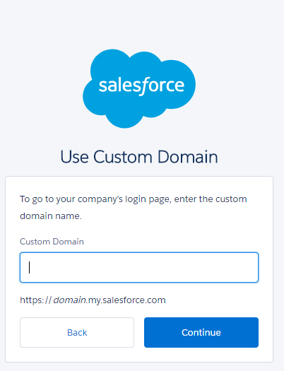 SFcustomDomain.png