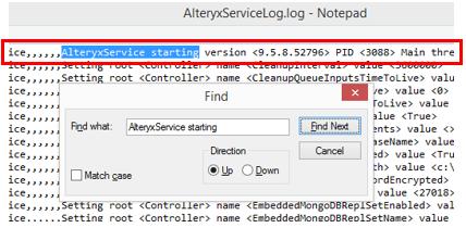 service_log_starting.png