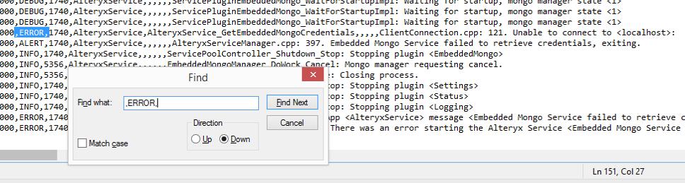 service_log_error.png