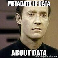 metadata-is-data-about-data.jpg