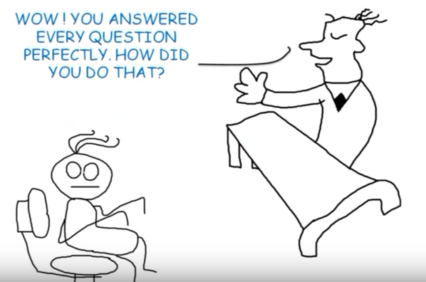 We want to know: What's your favorite data joke? - Alteryx