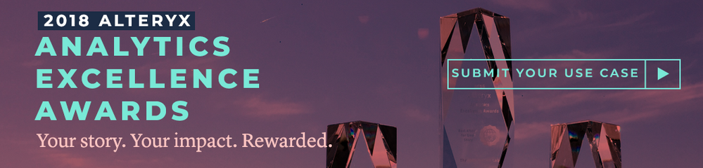 excellence-awards-2018-banner-submit.png