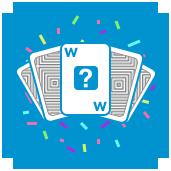 バッジ - 2016 Wildcard.png