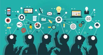 1001-startup-ideas-sharing-economy-1024x5471.jpg