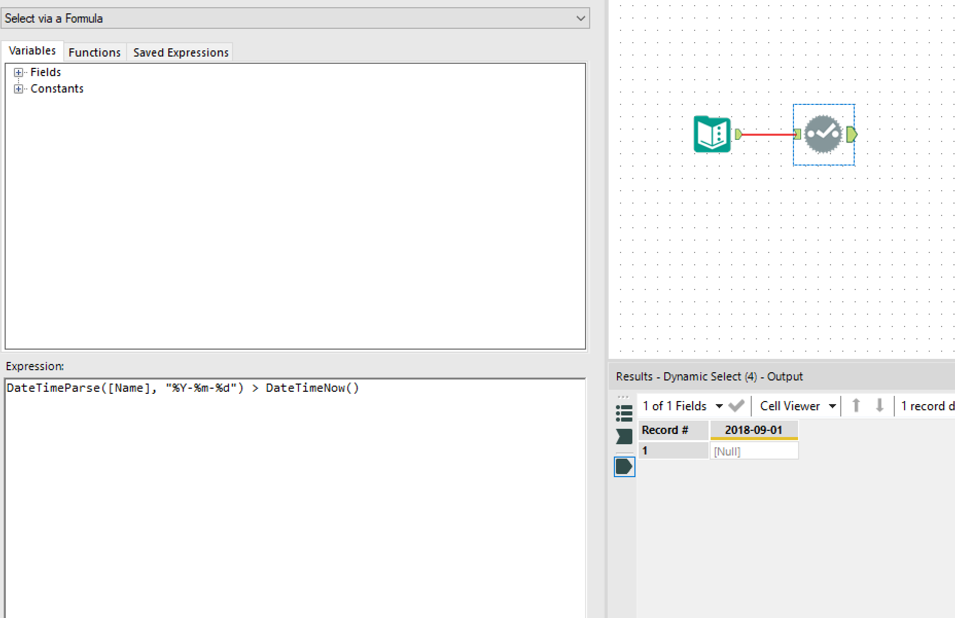 Java simpledateformat pattern t