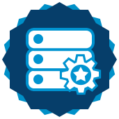 Badges - 2017 Server.png