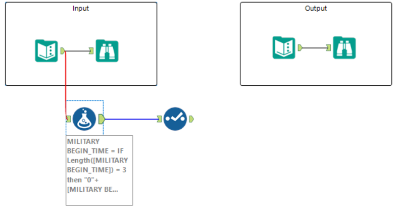 Alteryx Challenge 68 Solution.PNG