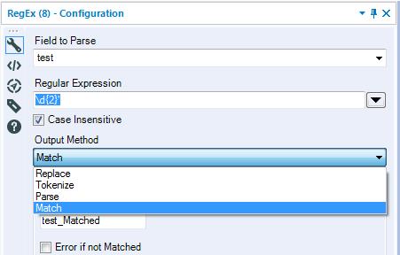 regex_configuration.png