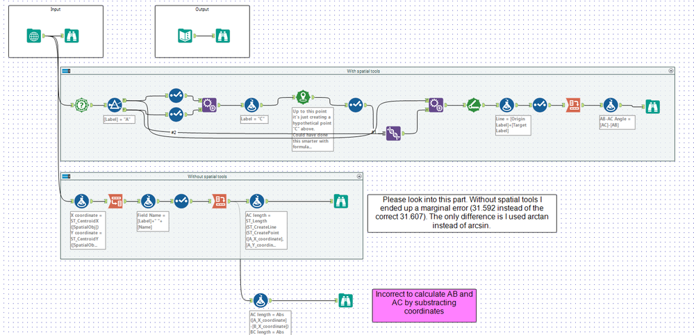 67 workflow.png