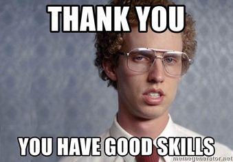 thank-you-you-have-good-skills.jpg